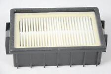 Panasonic MCUL 592 MCUL 594 Escape Filtro YMV72K95000 Genuine Part