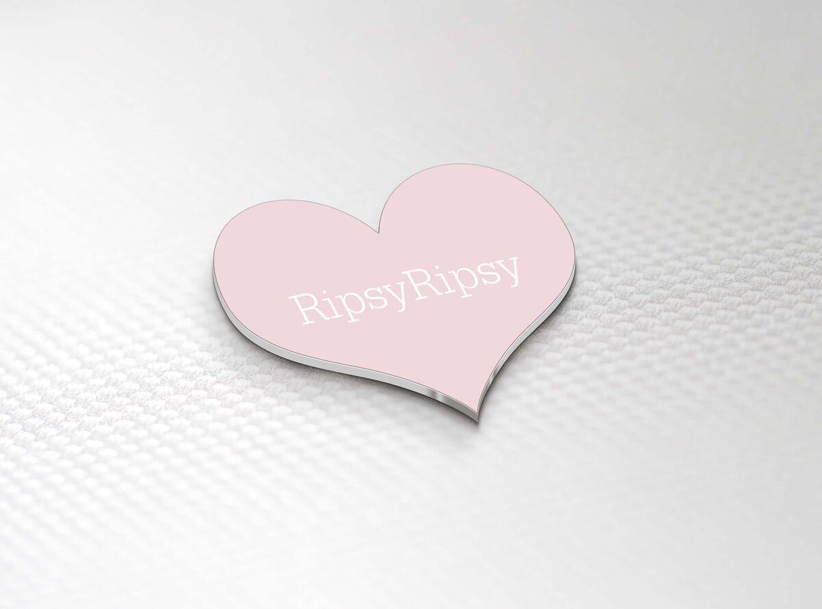 RipsyRipsy