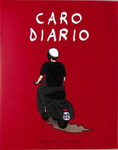 YTJFHKE00F CARO DIARIO - PIERA DETASSIS - ED. CENTRO STUDI 5136