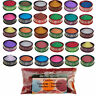 Just £1.49 each x40 Assorted bags 200g ANCIENT WISDOM HOME SIMMERING GRANULES