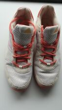 Adidas Barricade Team 3 Tennis Sneakers Womens shoes Size US 11, UK 9.5 M19753