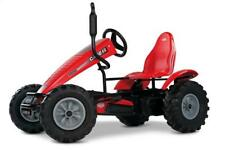 Gokart / Pedal-Gokart Case IH BFR BERG toys