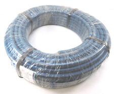 Phoenix TRIX - Autogenschlauch Sauerstoff blau 6,3 x 5,0 mm Gasschlauch 40m