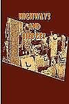 Highways and Hedges by Adam Herring (2007, Paperback)