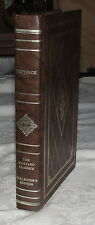 Harvard Classics Registered Collectors Edition Hardcover Plutarch