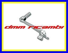 Pedale Freno SUZUKI GSX-R 600 750 TL 1000 SV 650 96>99 Leva pedana posteriore