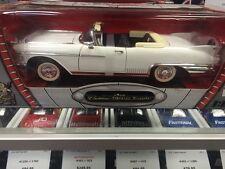 1:18 Scale Road Signature 1958 Cadillac Eldorado Biarritz