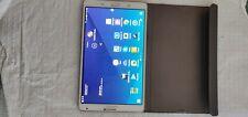 "Samsung Galaxy Tab S 8.4"" (SM-T705) LTE- White {Please See information below}"
