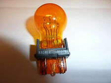 Wagner Lighting Products 3157NA Miniature Incandescent Lamp (Automotive)