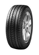 Lot de 2 pneus 205/55 R 16  91 H FORTUNA F2900