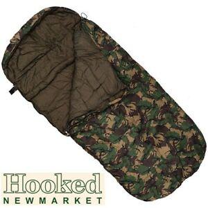 Gardner Tackle Carp Duvet Plus Sleeping Bag - *Same Day Dispatch*