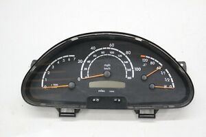 Mercedes Sprinter 901/902 1995-2006 Speedo Clocks Speedometer 88311295
