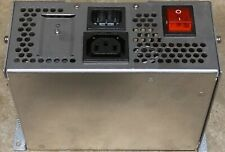 Power Supply Unit for Genmega G2500