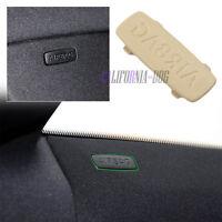 New Airbag Trim Cap Cover Beige For VW CC Passat B6 06-11 3C0853437C 7G8