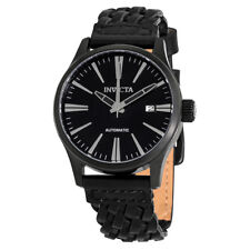 Invicta I-Force Automatic Black Dial Mens Watch 22948