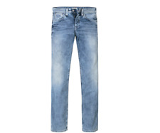 Pepe Jeans London KINGSTON Regular Jeans/Distressed K29 - 32/34 WAS £85.00