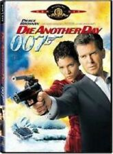 Die Another Day ( DVD, 2001 )