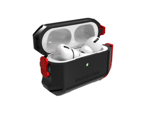 Element Case BLACK OPS AIRPODS CASE - AirPods 1st/2nd Gen & AirPods Pro