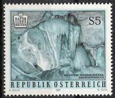 Österreich Nr.1887 ** Naturschönheiten 1987, postfrisch