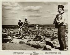 "The Beatles Help, Movie Poster Lobby Card Replica 11x14"" Photo Print"