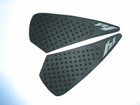 YAMAHA YZF R1 2004 2005 2006 Traction tank pads GRIPPER STOMP GRIPS EASY RG22