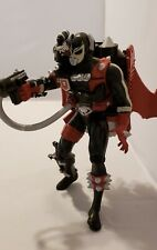 1995 Loose SPAWN PILOT SPAWN Todd McFarlane Deluxe Edition Ultra Action
