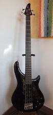 Rarität !!  ESP Horizon - Bassgitarre - Ende 80er Jahre - aus Gitarrensammlung
