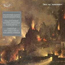 Celtic Frost - Into The Pandemonium - Remastered (NEW CD)