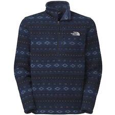 The North Face Herren Outdoor-Bekleidung aus Fleece