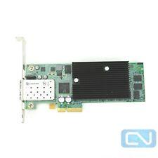 10Gb Dual Port Cavium Cn6640-Snic10E-G Pci-E Network Card Full Profile