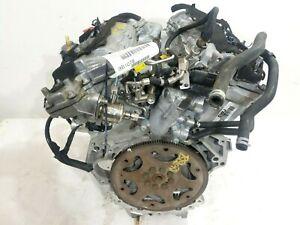 Rippenriemen Keilriemen Chevrolet Camaro 2013-2015 Lichtmaschine ohne Kompressor