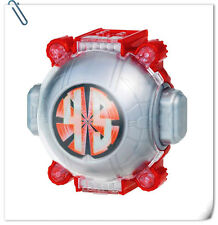 LIMITED Kamen Masked Rider Ghost 45 Eyecon DX light bulk pack no DVD BANDAI