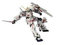 GUNDAM UNIVERSE RX-0 UNICORN gundam Action Figure BANDAI NEW from Japan