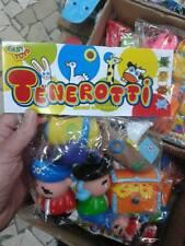 tenerotti pupazzi morbidi sonori gioco animali pesci palle pirati auto toy rom