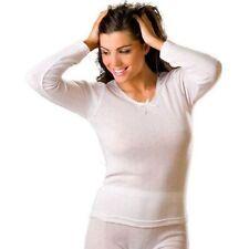 Sweats et vestes à capuches pulls polaires pour femme