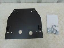 Kolpin Plow Mount Kit - Yamaha Grizzly 550 2009-2014 P/N 15-5640