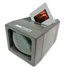 Photax Slide Viewer
