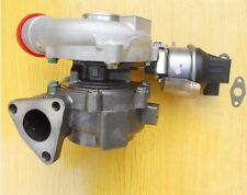 BV43 Great Wall Hover H5 4D20 2.0T Electric actuator 1118100-ED01A Turbocharger