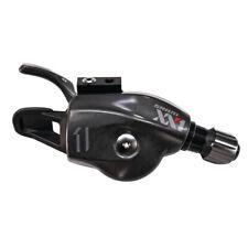 TRP Matchmaker Adapter Integrated Mountain Fahrrad Rechts-Hand Schalter Adapter
