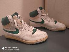 70388d20b2817 nike court force vintage | eBay