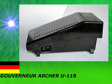 Nähmaschinen Fußanlasser U118/1 GOUVERNEUR ARCHER U-118