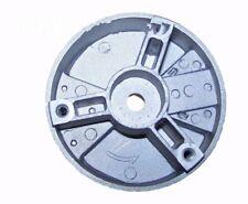 compatible Stihl br380 BR400 BR420 SR420 SR400 Ignición Volante 4203 400 1200
