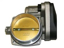 BBK 1781 2003-2012 DODGE/CHRYSLER/JEEP HEMI 5.7/6.1/6.4 85mm THROTTLE BODY NEW!!