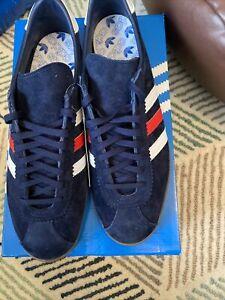 Adidas Originals Koln UK 11.5 BNIBWT