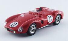 Art MODEL 275 - Ferrari 625 LM #11 24H du Mans 1956 Hamilton modèle résine 1/43