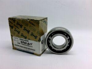 SNR 7205.C.G1DUJ74 / 7205CG1DUJ74 (BRAND NEW)