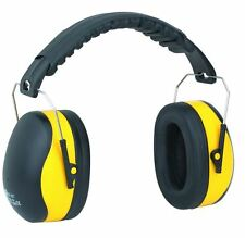 EP-107 Lightweight Ear Hearing Protection Loud Noise Reduction Safety Headphones