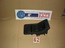 Maniglia posteriore Fiat Ducato 1981-94  Handle exterior Rear door 5956270