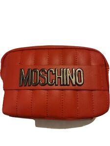 Moschino Designer Inspired Handbag
