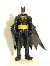 2012 DC Comics Batman, Batman action figure mattel china